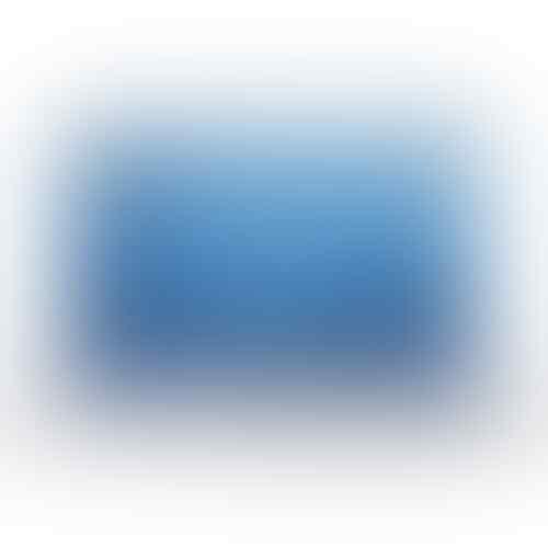 Apple MacBook Pro 15.4 inch 2.4GHz i7-4GB-750GB