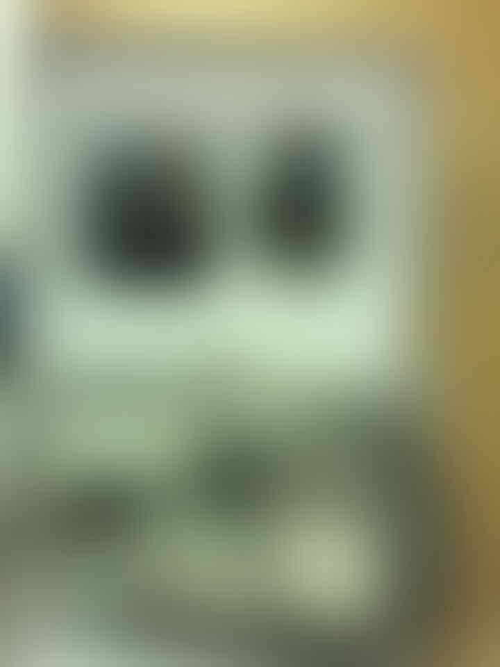 Galaxy Tab 2 - 7.0 16 GB