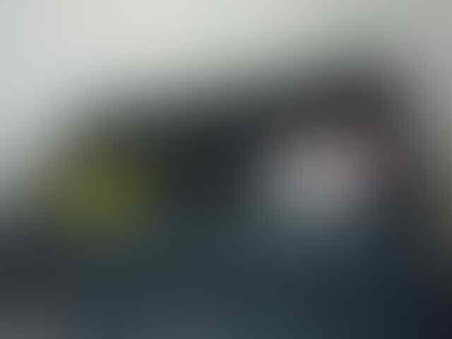 SONY VAIO VPC EG35EG White #core i3 2350m/ 2gb/ 320gb/ win7# like new