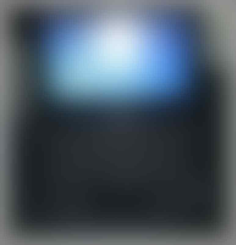 HP Mini 110-3014 Second