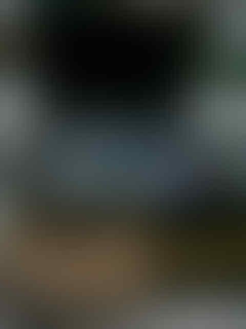 Jual Santai Lappi Game Asus A43SA-VX220
