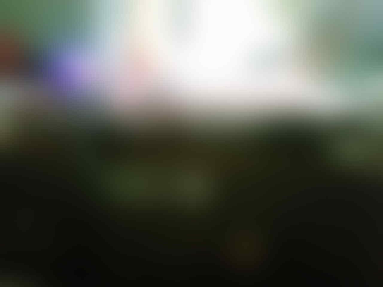 WTS / JUAL ASUS EEE PC 1225C SECOND (BARU) JOGJA