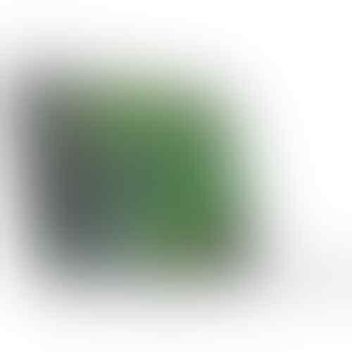 Apple MacBook Pro with Retina Display 256GB