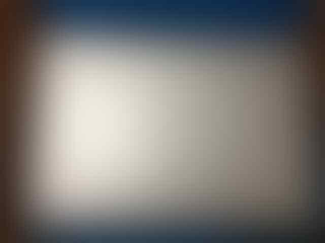 MacBook Pro 13 Inch i5 4GB