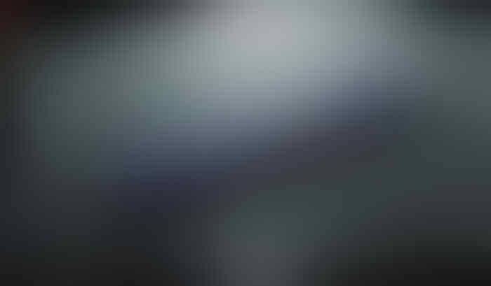 SALE.!!PC tablet FUJITSU TH550 win7 ORI 6,5jt saja