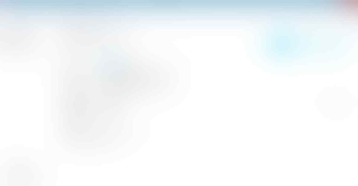 Acer Aspire one 722, mutimedia netbook, Windows 8 Pro, mulus 99%, Bekasi