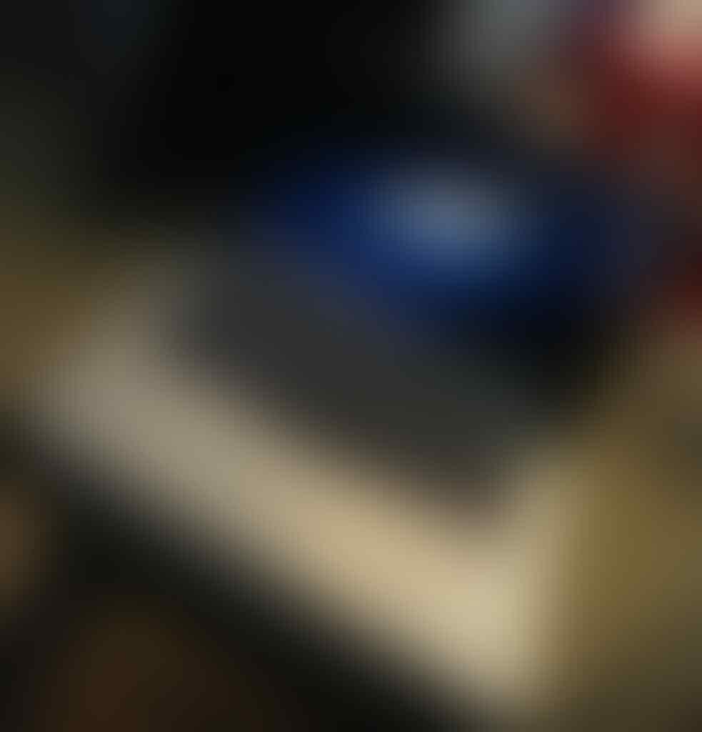 [Bandung] Macbook Pro 13 Core i5 MD101 Fullset Like NEW