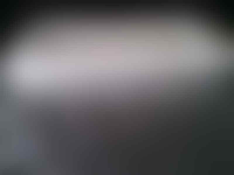 Jual Samsung Galaxy Mini White S5570