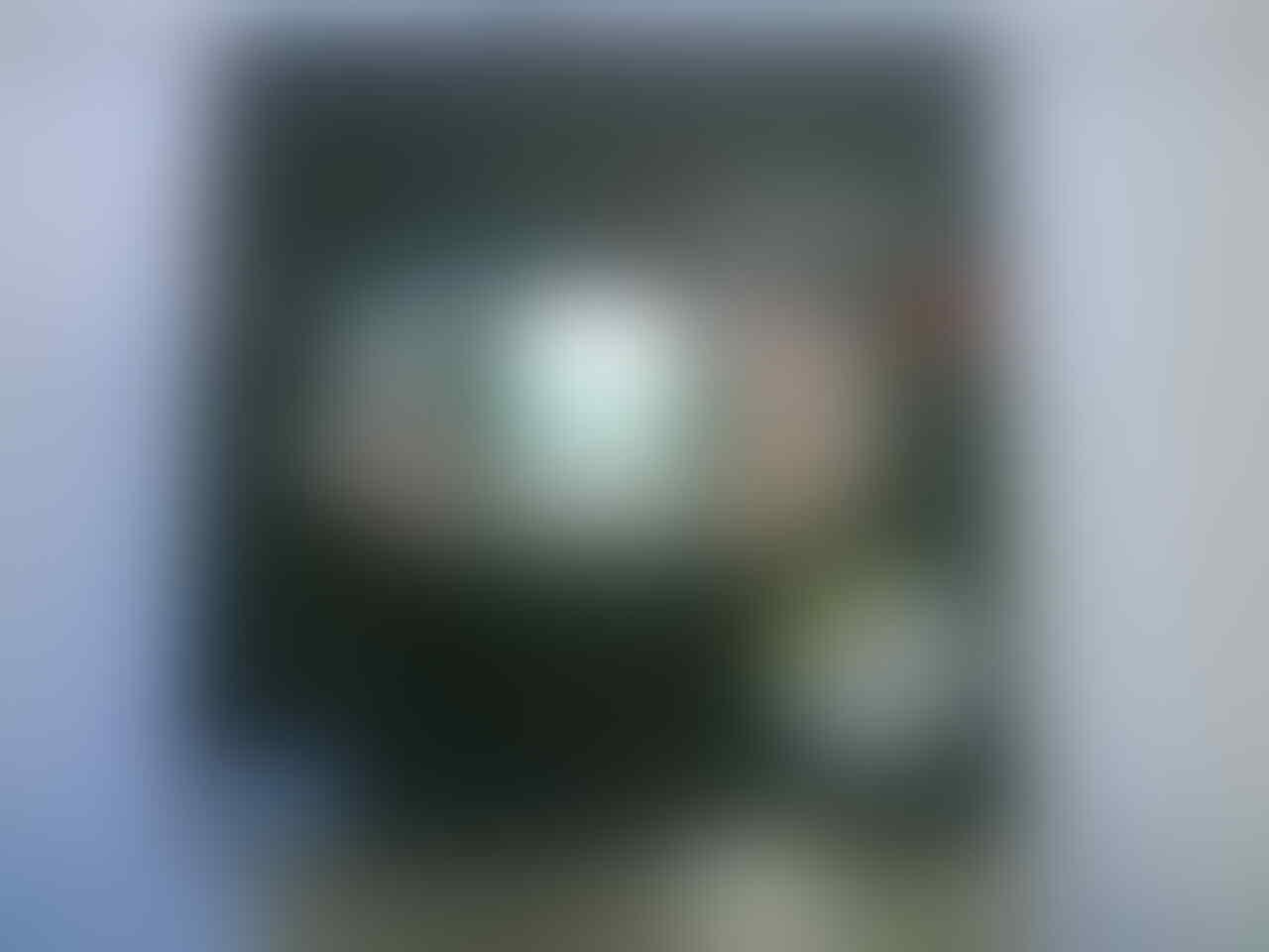 N Gage Classic Mulus dan Sony G502 Mantap
