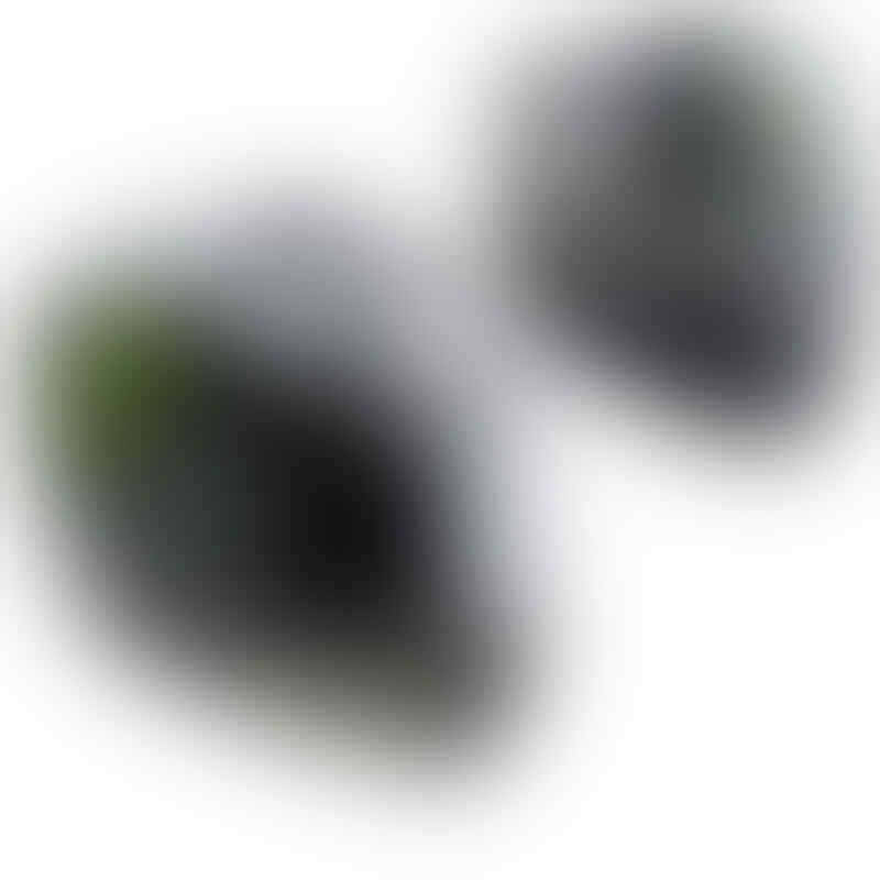 JUAL Sepatu/Boots Branded (Alpinestar SMX Plus, SMX 2, SMX 5, PUMA 1000 V2) MURAH BGT
