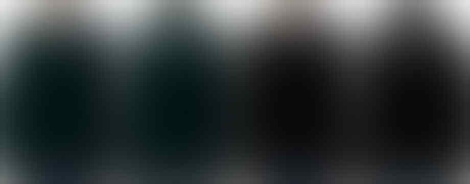 "█ MAMANG ■■ PREORDER █ Vespa Parka Jacket/ Jaket Parka Vespa ! ""MOD Style"""