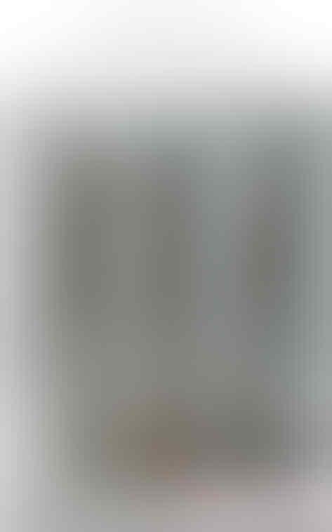 Skin Care Best Seller SKIN79, ETUDE HOUSE, PRIVIAU, HOLIKA Original