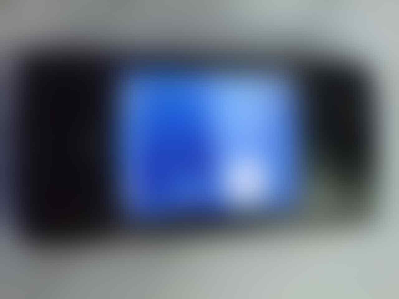 Jual PDA phone I-mate 9502 Fullset ( Jarang Ada )