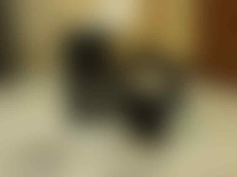 --[PUUMA] HEaDphone/HEADSET(Sennheiser,Razer,Steelseries,Ozone, dll) HARGA KAKI LIMA!