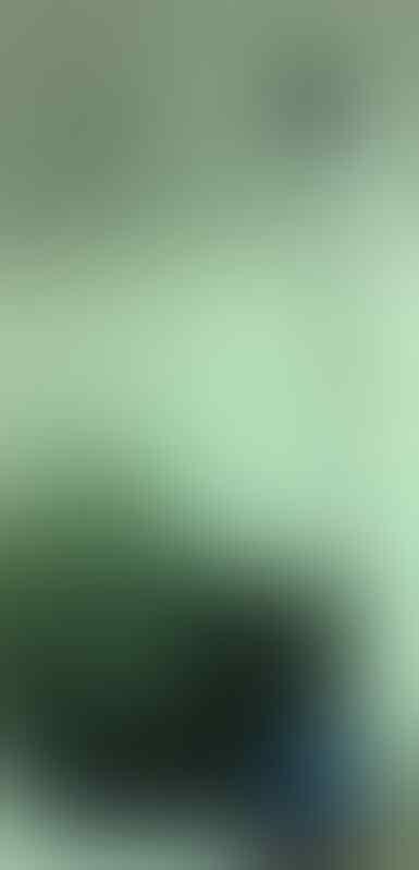 PROMO MENYAMBIT TAHUN BARU PAKET HEMAT RADIO KOMUNIKASI 2 METER