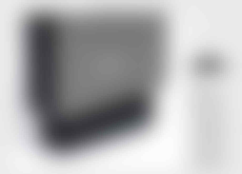 [stary] Soundcard dan Amplifier: Audiotrak, dbE Acoustics, Fiio, Creative --NEW--