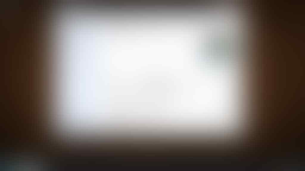 [WTS] NOTEBOOK GAMING ASUS K43B || VGA ATI RADEON HD 6470 1GB || MURAH