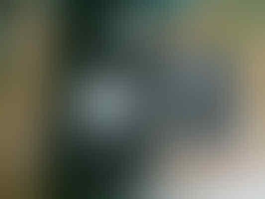 Samsung Galaxy Nexus II I9250 LCD Lebar harga 2 jutaan