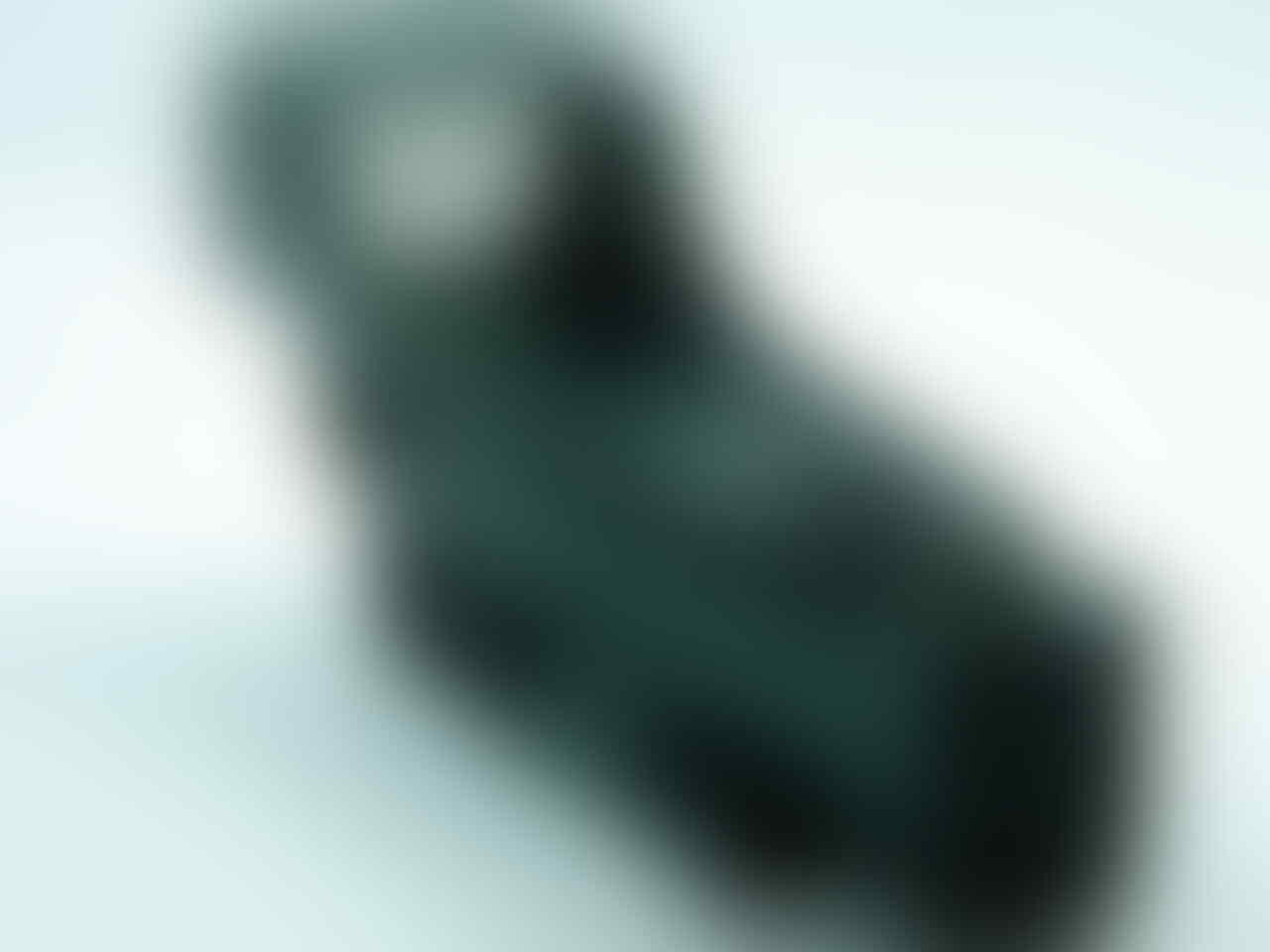 [][]Nevermore-Shop[][] Accecorise & Part Airsoftgun ( New Release ) [][]