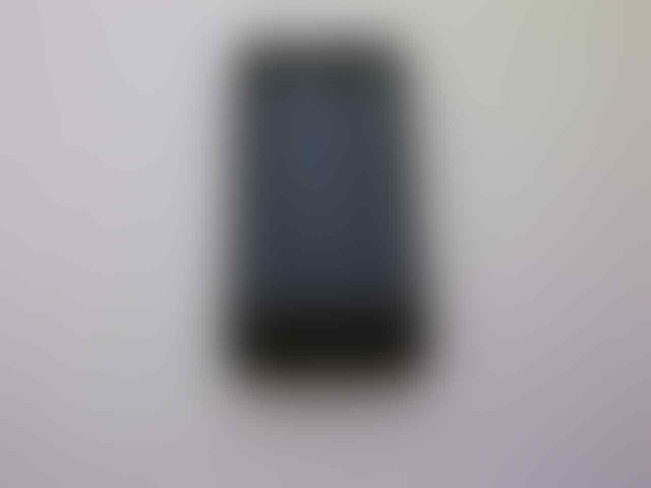 WTS IPHONE 4S 16GB HITAM