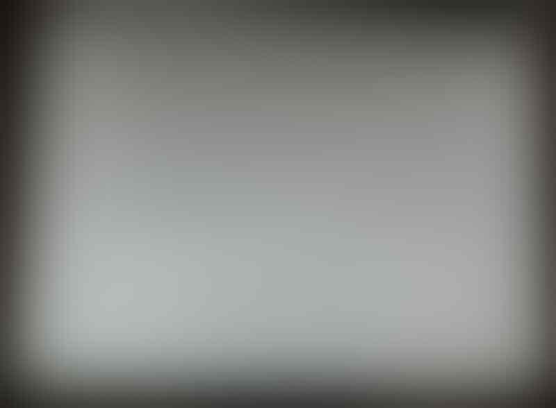 Dijual MacBook White Unibody 2,26GHz C2D MC207ZP/A Type 6,1 Second