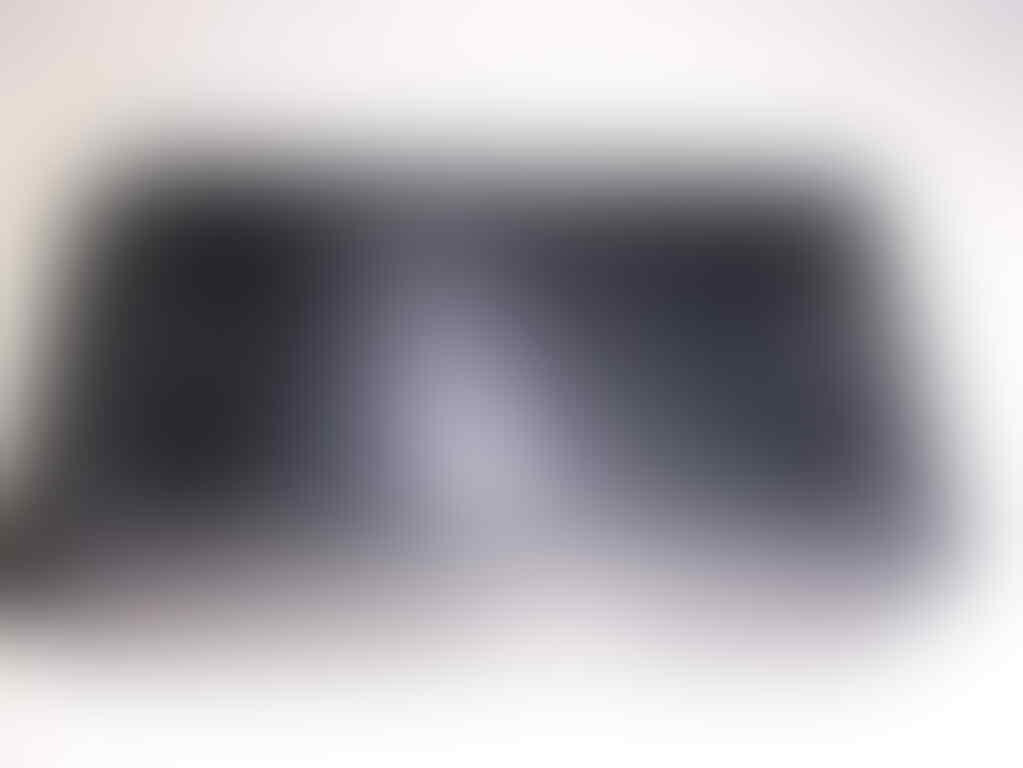Iphone 3GS 32GB Black harga negoo...