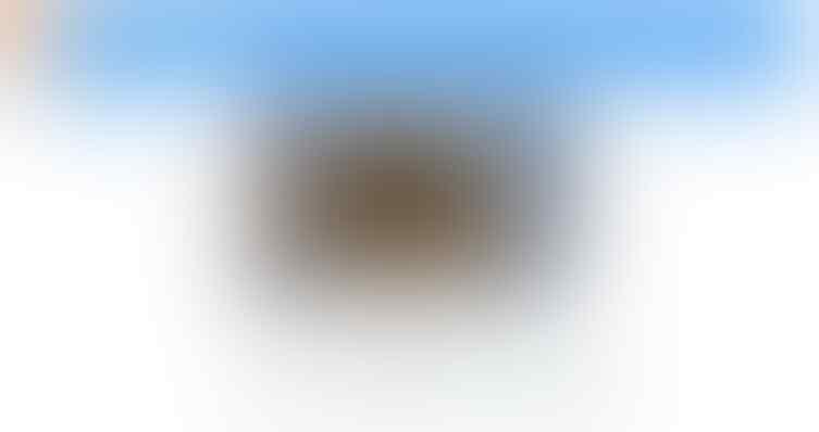 Bagi Bagi Cendol +2 -- dengan komentarin blog ane