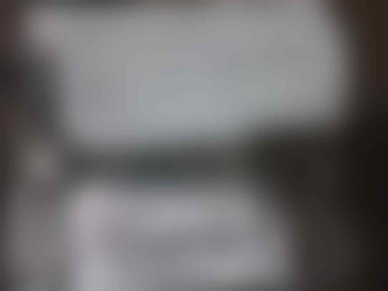 Testimonial Enflammer: Obral Gadget / 60 Detik / Piput / Selagi Ada