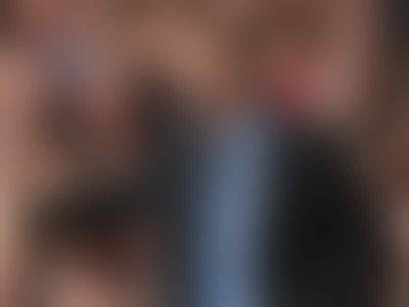 3 Kandidat Kuat Pengganti Sir Alex Ferguson