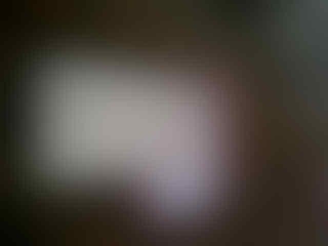 iPod Touch gen4 32gb White