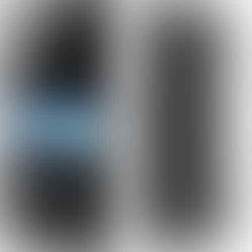 sony ericsson bandung xperia ray / xperia st-18i 99% bandung