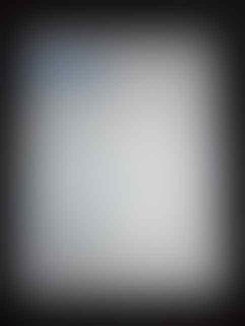 Jual Ipad 2 3G 64GB - Black