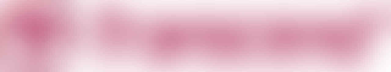 Transcend MicroSD | MicroSDHC Class 10 | UHS-I (4X CLASS10) |Jogja | RESELL OK!!