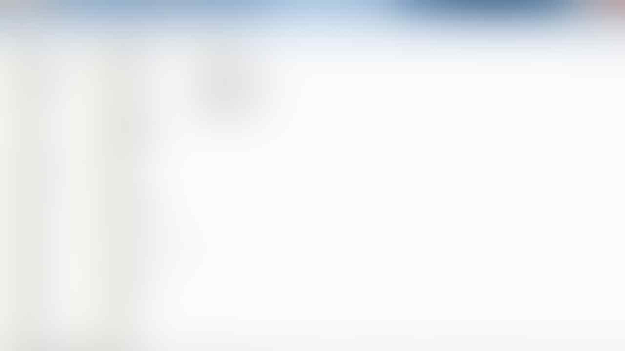 Asus X202E-CT046H, CT142H, CT143H Touch Screen(i3-3217M/4/500/BT/Win8)