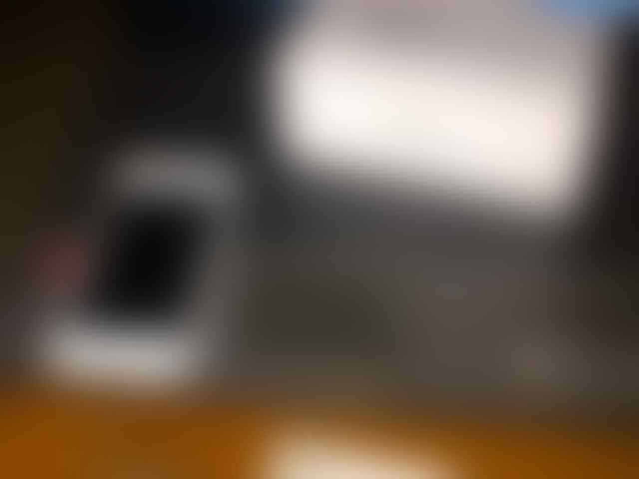 ✰ ~ Osino Makro / Macro + Wide Lens (2 in 1) Lensa Semua Smartphone & Tab ~ ✰