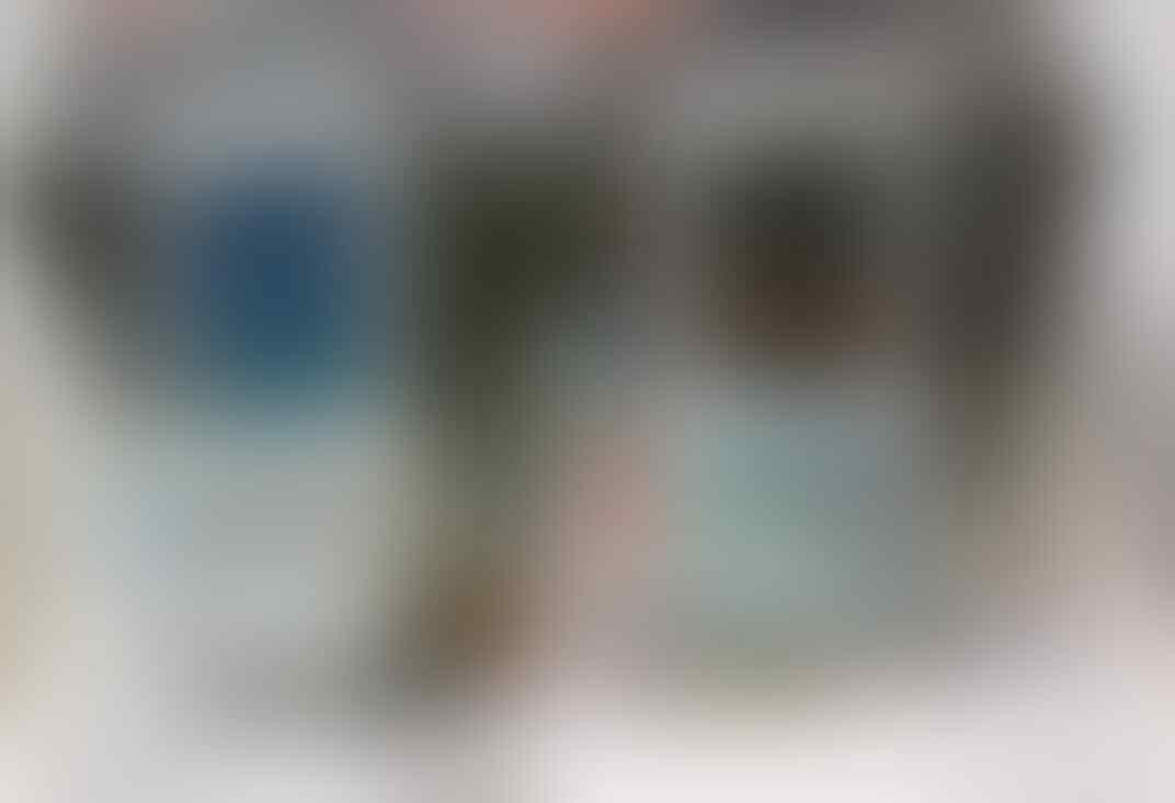 NOKIA N73 LENGKAPS ORIGINALS ADA 2 UNIT - BANDUNG