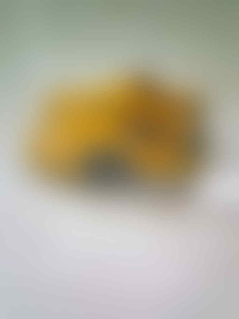 [ORIGINAL] [RESELLER WELCOME] ANEKA SEPATU NIKE CASUAL,SPORTY