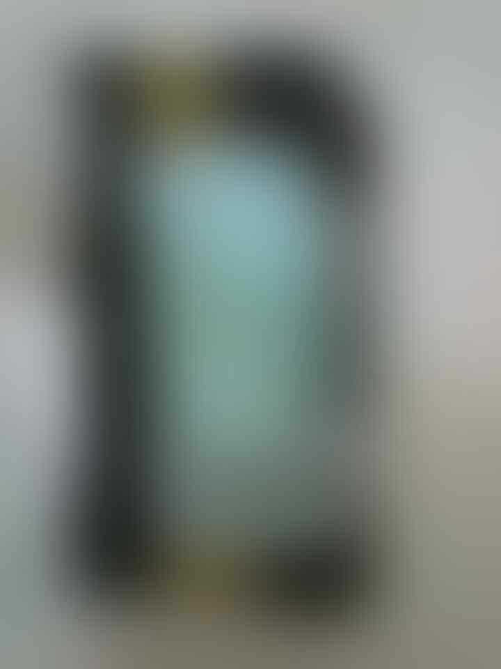 Case For samsung Galaxy Note 1 dan 2 ( Nillkin,Eyon Flip Case dll)