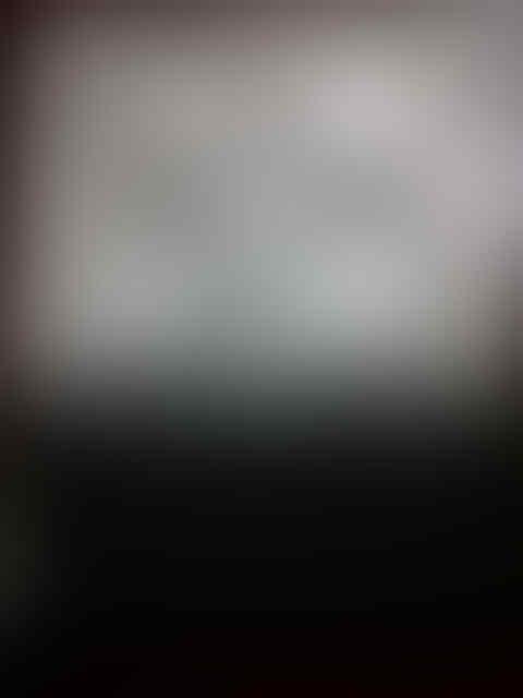 Jual murah aksesoris macro for canon ( ex tube dan filter close up)