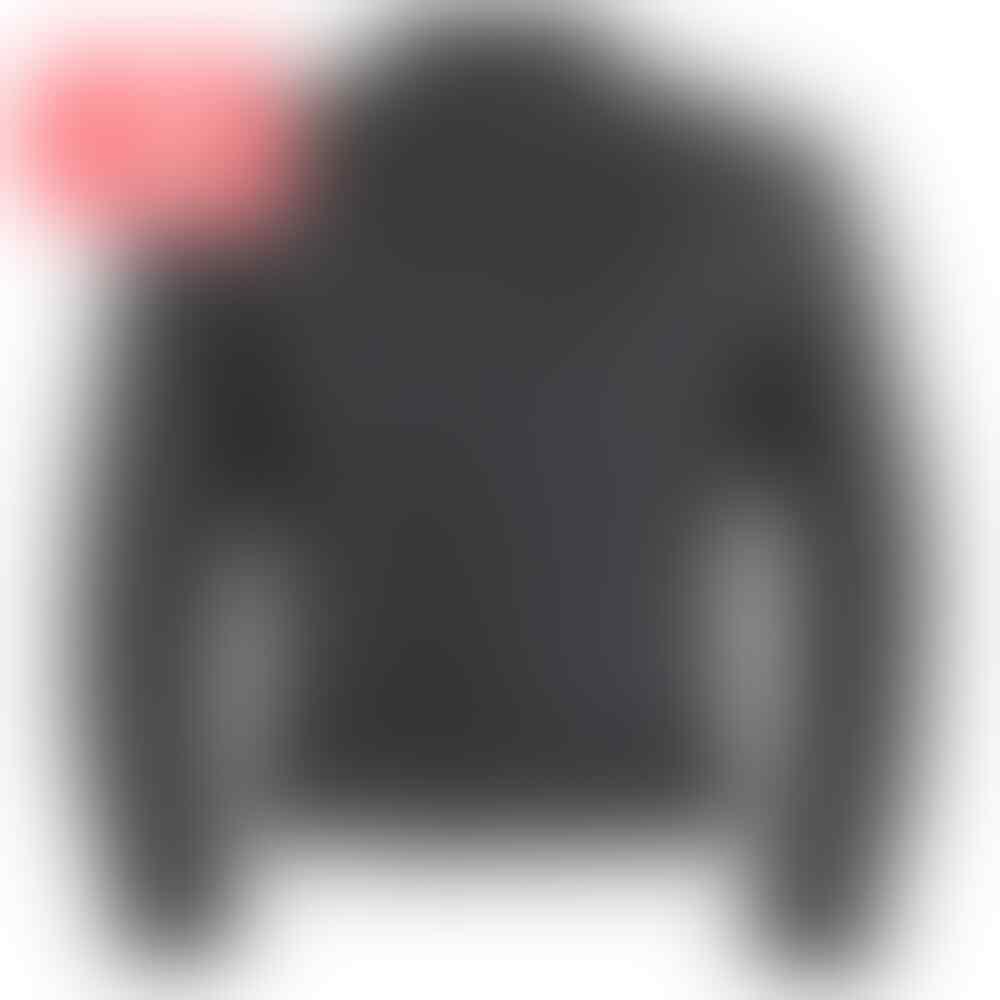 jaket kulit asli termurah dikaskus