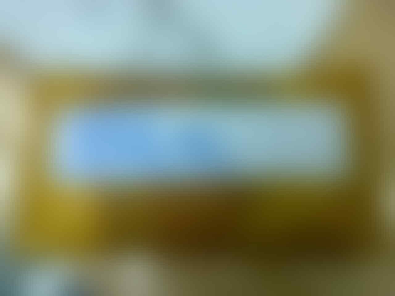 Casing ORI, Baterai, Sparepart Hp Murah :D