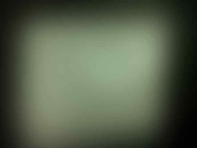 ★★★ JUAL KAOS Import | MURAH | ★★★