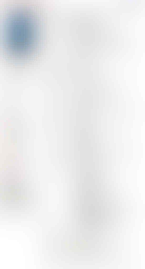 SAMSUNG Galaxy Tab P1000 7.0 inch