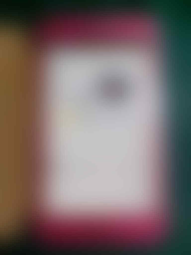 iPhone 4S dan Galaxy Note Garansi 2 thn (Ex Pemakaian Cewe), Pemakaian 1 Bln