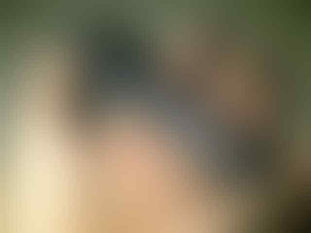RARE!!! HP virtuV F10 kamera 10mpix (camdig handphone)