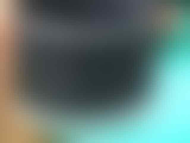wts-(jual) blackberry 9810 torch 2 jenning grey berindo lengkap bandung