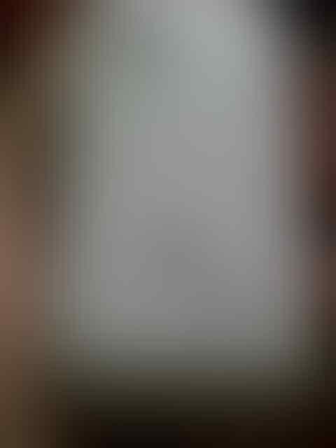 Bandung - SONY Xperia Tipo White Like New 99%, Android ICS (4.0.4), Murahhhhh