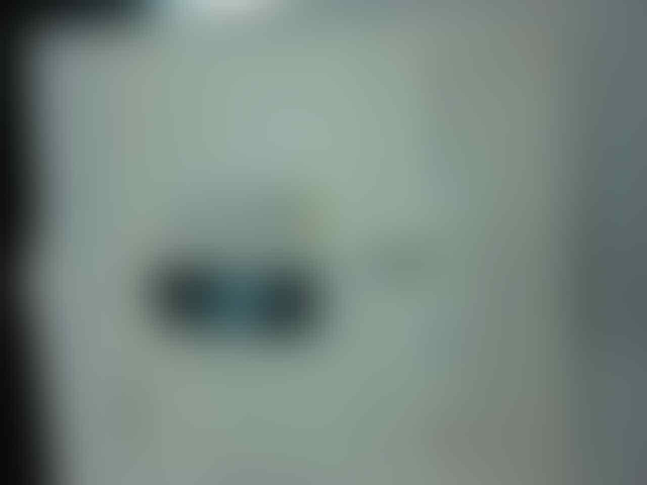 Sony Xperia U St25i White garansi Nov 2013 cuma 1.699 juta