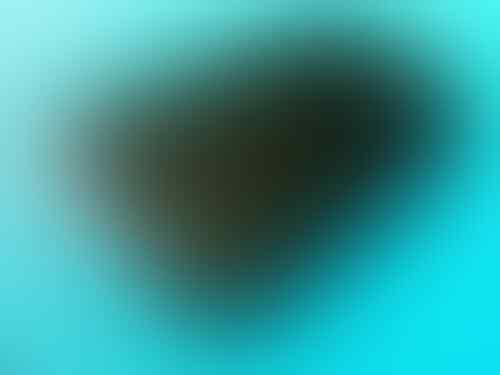 GALAXY S3 GARANSI SEIN AGUSTUS AHKIR 2013 - HANYA 4,5 JUTA SIAPA CEPAT