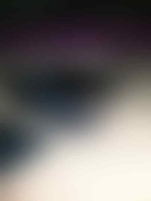 IPHONE 3GS 32GB BLACK FU, LENGKAP MULUS MURAH JUAL CEPAT